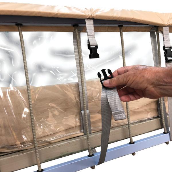 Bed-Rail-Clear-2
