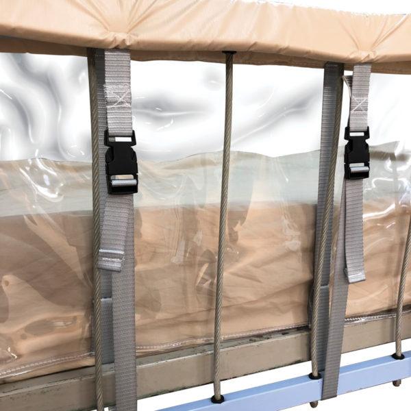 Bed-Rail-Clear-4