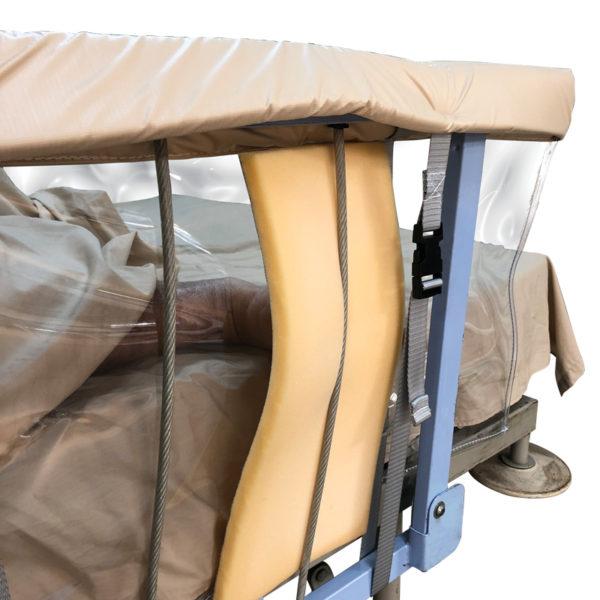 Bed-Rail-Clear-6