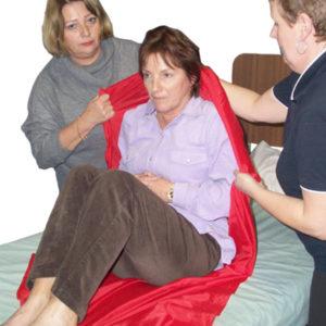 Bed-Slide-Sheet-5