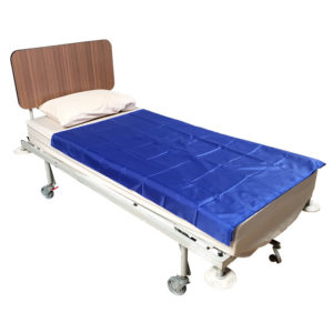 Bed-Slide-Sheet-Single-Patient-Use-3