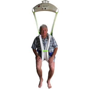 Bosun-Chair-Sling-1