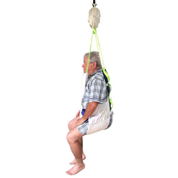 Bosun-Chair-Sling-3