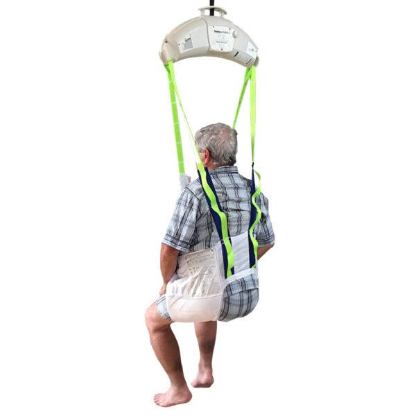 Bosun-Chair-Sling-4