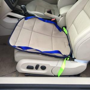 Car-Seat-Slide-Pad-10