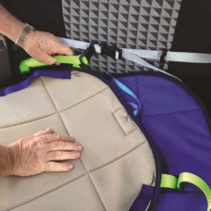 Car-Seat-Slide-Pad-3