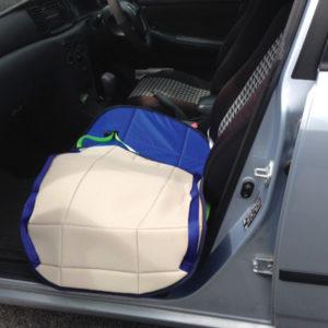Car-Seat-Slide-Pad-5