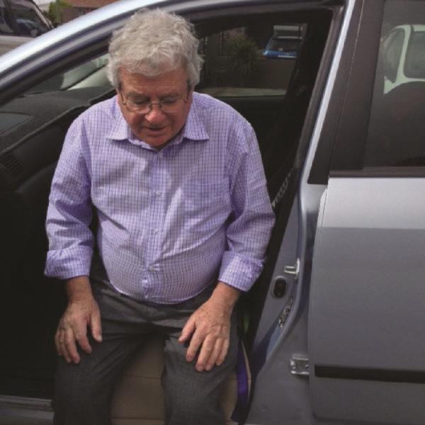 Car-Seat-Slide-Pad-6