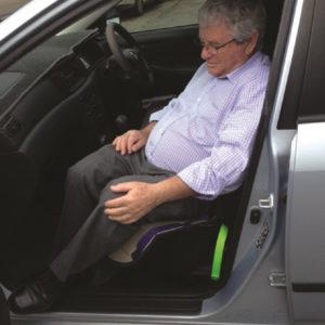 Car-Seat-Slide-Pad-8