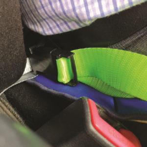 Car-Seat-Slide-Pad-9