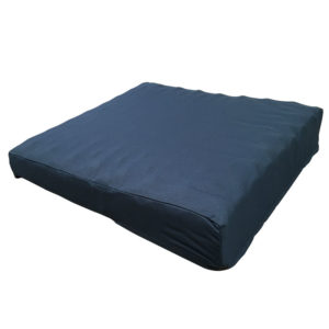 Chair-Wedge-Anti-Slide-1