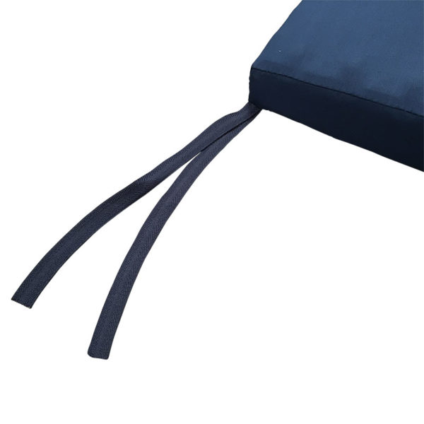 Chair-Wedge-Anti-Slide-3-1