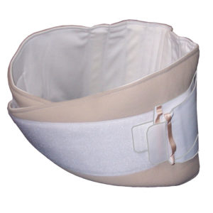 Comfort-Back-Brace