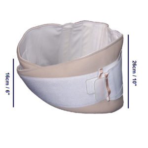 Comfort-Back-Brace-4