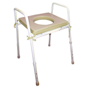 Commode-Beige-2018