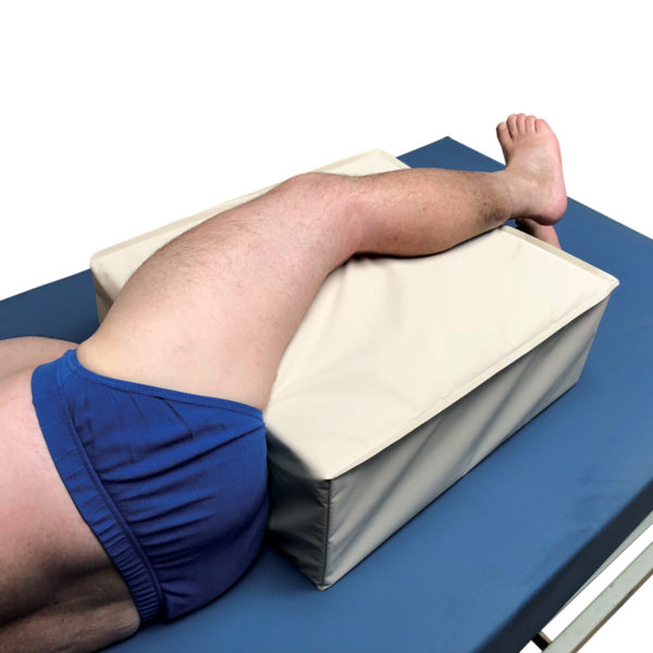 Femoral-Positioning-Rest-1