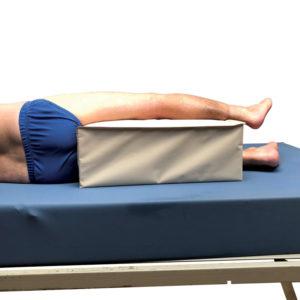 Femoral-Positioning-Rest-2