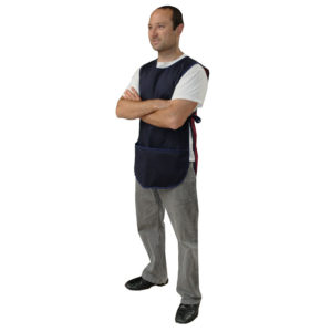 Flame-Retardant-Kitchen-Apron-2