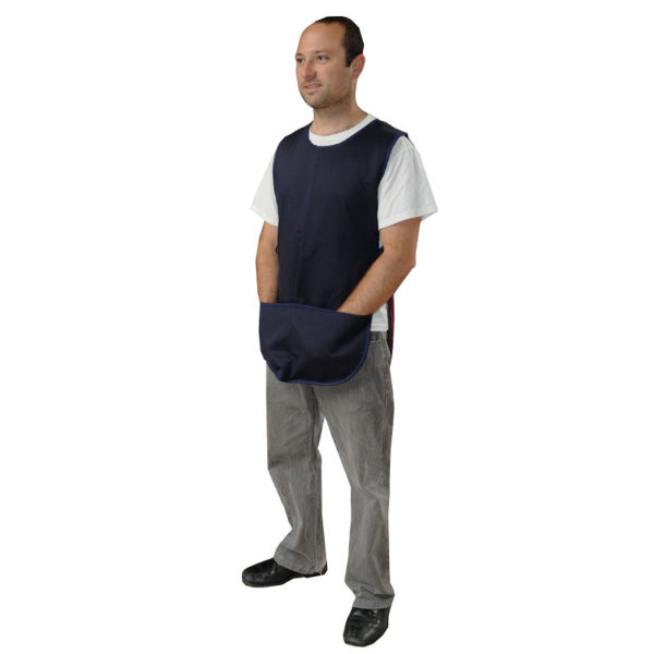 Flame-Retardant-Kitchen-Apron-3