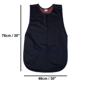 Flame-Retardant-Kitchen-Apron-5