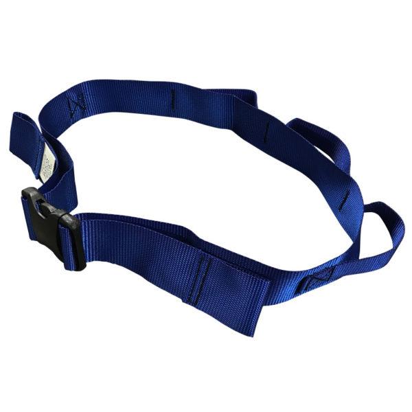 Gait-Belt-1