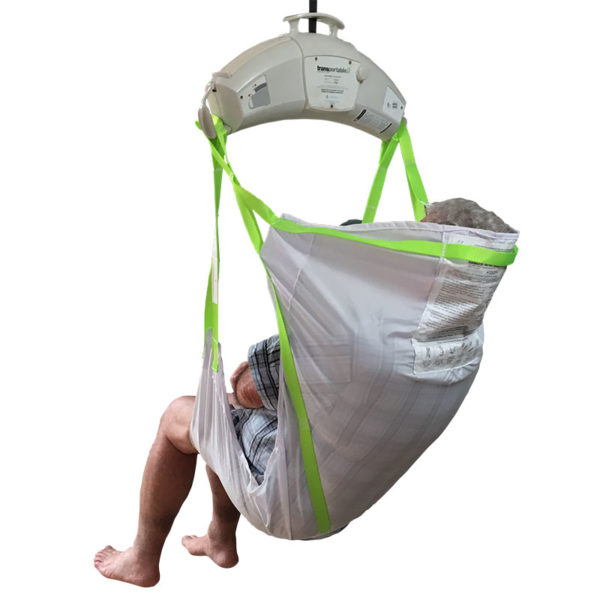 Hammock-with-Hole-Sling-4