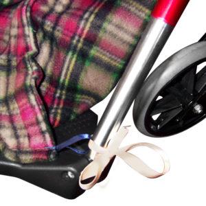 Leg-Warmer-Close-Up-2