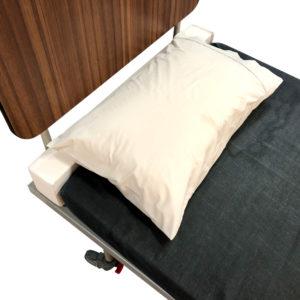 mattress extender block