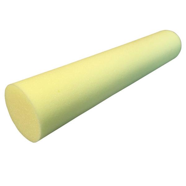 Neck-Roll-Foam-Only