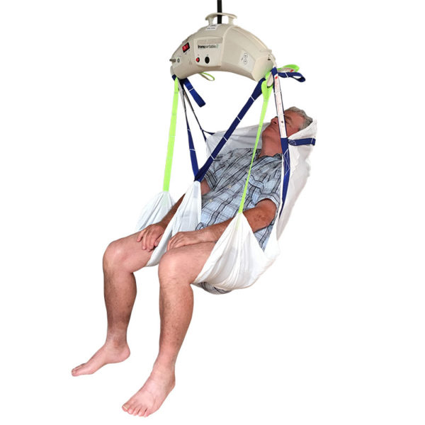 Premier Lifting Sling reclined