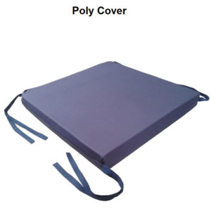 Pressure-Relief-memory-Foam-Cushions-9