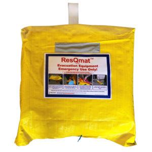 ResQmat-Bag