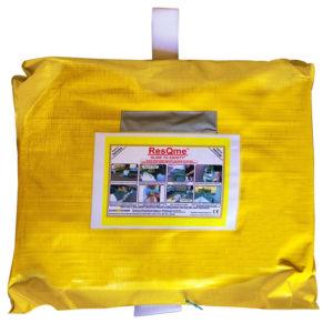 ResQme-Bag