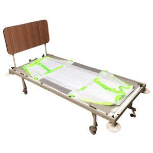 ResQsheet-for-Vinyl-Carpet-on-bed