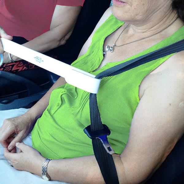 Seat-Belt-Hook-4