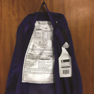 Sling-ID-Barcode-Tag-on-Sling