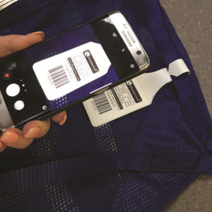 Sling-ID-Barcode-being-scanned
