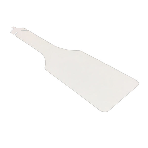 Sling-ID-Blank-Tag-angle-no-background-with-3px-stroke