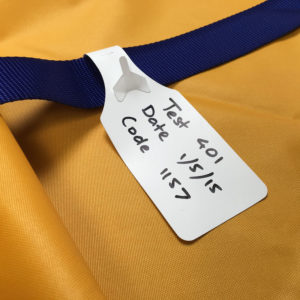 Sling-ID-Blank-Tag-on-webbing-with-yellow-material-sqaure