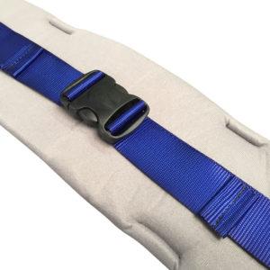 Soft-Transfer-Belt-Adjustable-Buckle-1