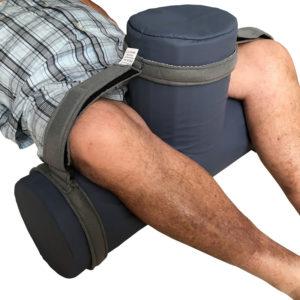 T-Roll-Leg-Straps-1