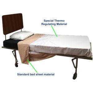 Thermo-Regulating-Top-Sheet-800p