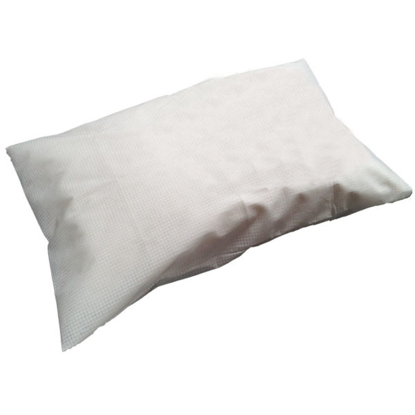 Thermoregulating-Pillow-Cover