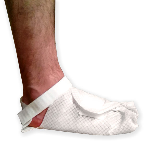 Thermoregulating-Slippers-800p