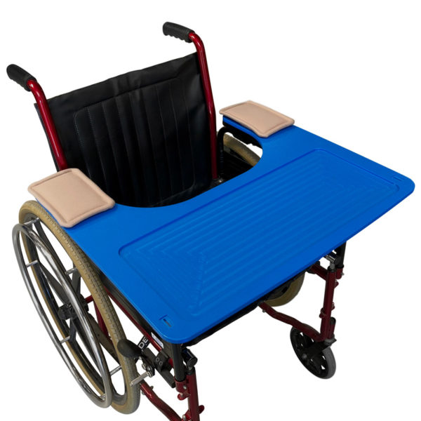 Wheelchair-Tray-1