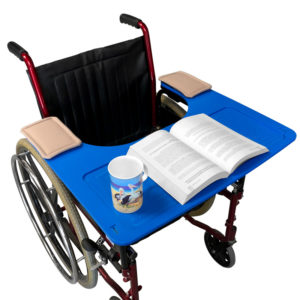 Wheelchair-Tray-2