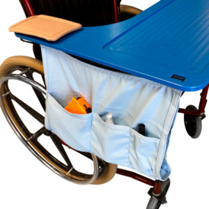 Wheelchair-Tray-4