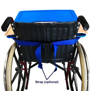 Wheelchair-Tray-8