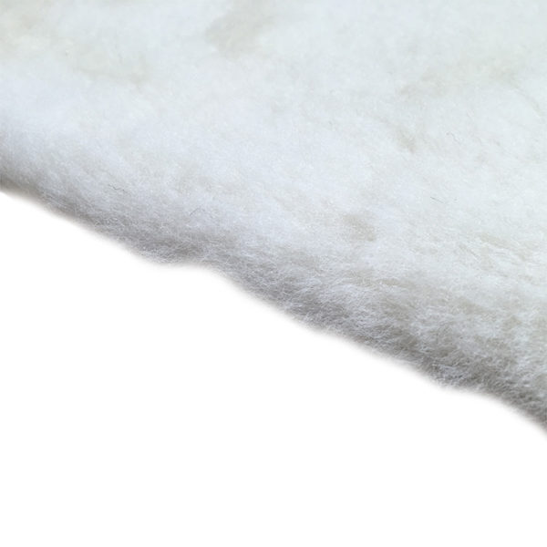 Wool-Full-Bed-Cover-2