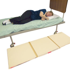 bed-fall-mat-heat-sealed